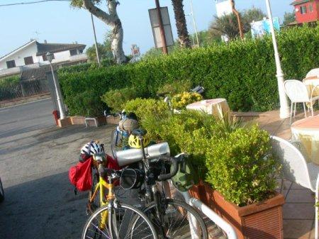 cicloviaggi